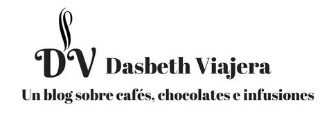 Dasbeth Viajera